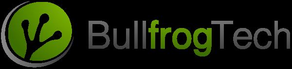 BullfrogTech