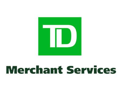 TD Merchant Services