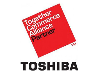 Toshiba Alliance